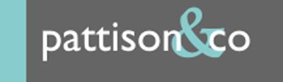 Pattison & Co