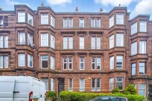 46 Thornwood Avenue, Glasgow